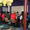 Isec-Vegetarian-restauranti-Da-Nang-Space
