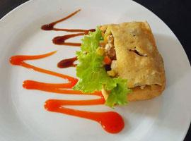 Food-at-Am-Hoi-Anjpg
