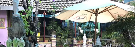 khong-gian-nha-hang-chay-danang