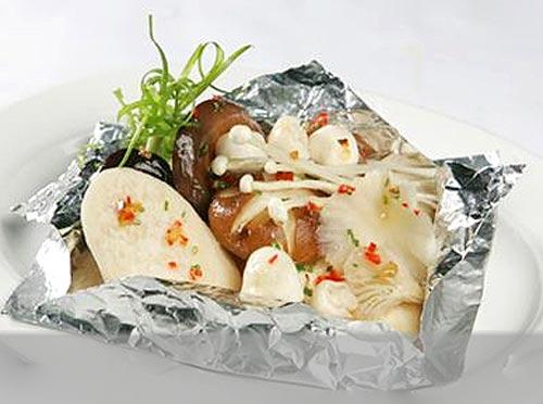 nam-nuong-giay-bac