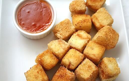 crispy-tofu-recipe-am-chay-hoi-an