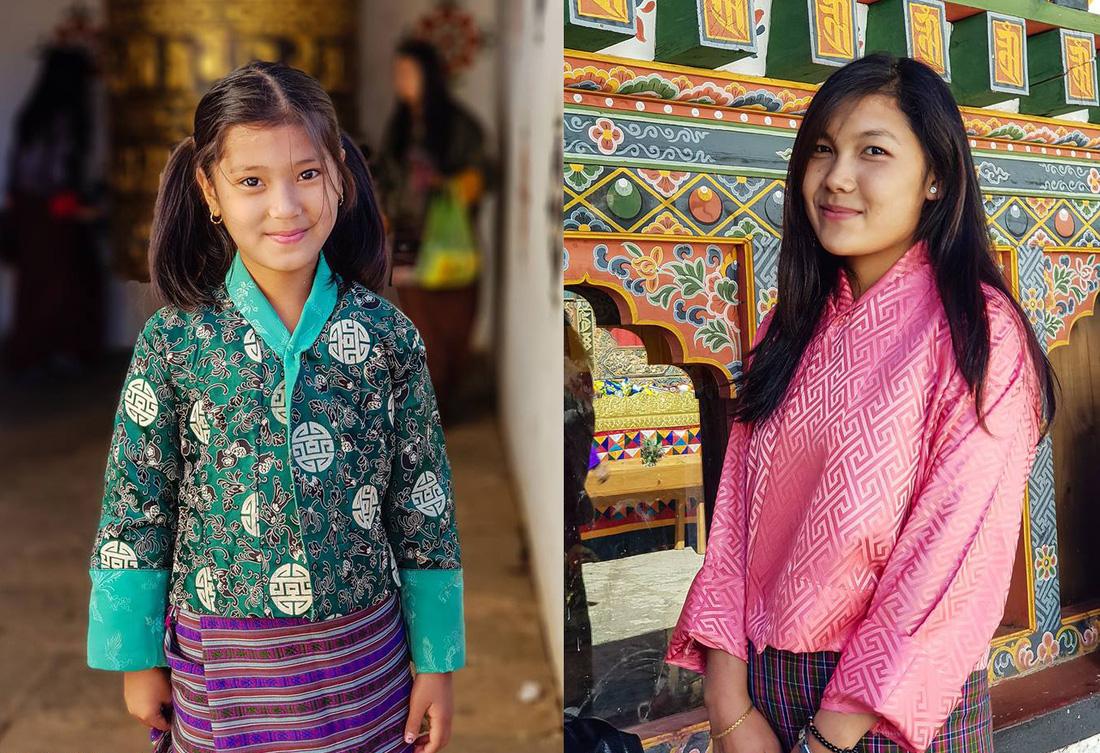 Có phải ai cũng tìm thấy hạnh phúc ở Bhutan? - Ảnh 7.