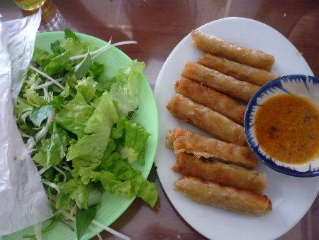 ram-cuon-cai-chay