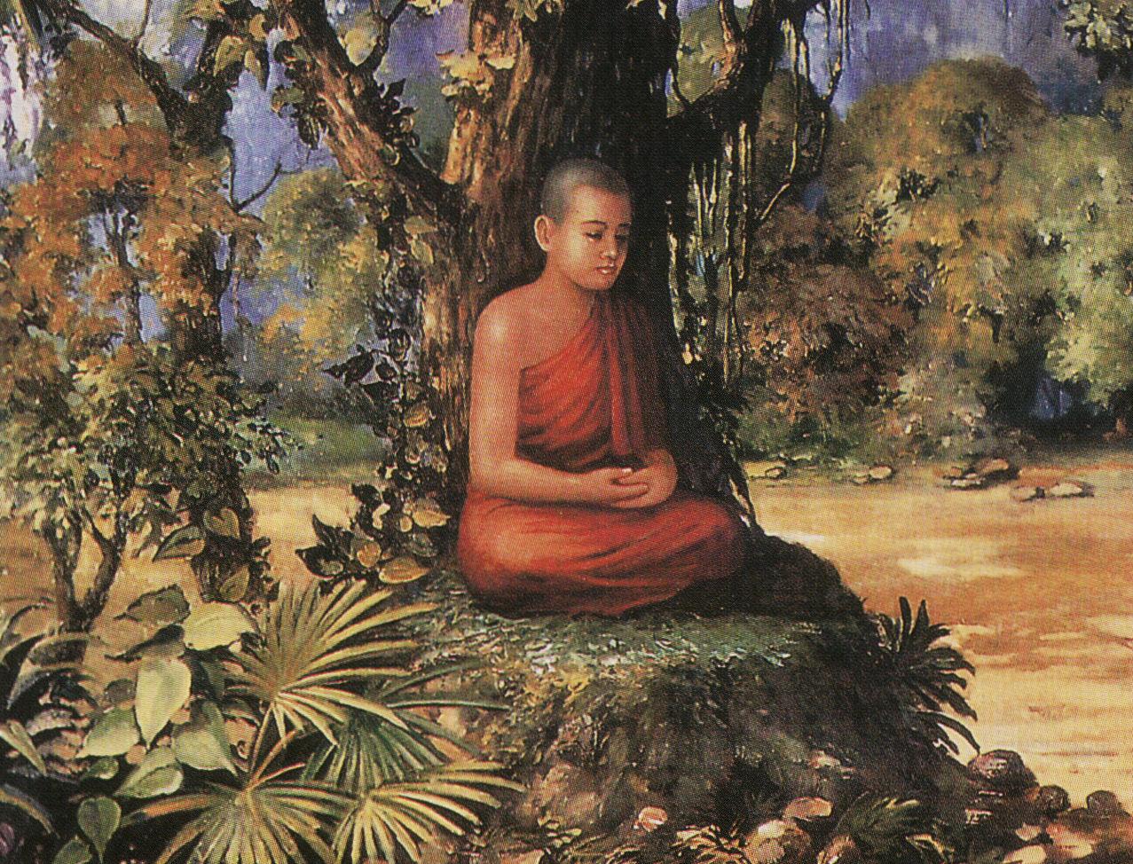 life-of-buddhaa-12